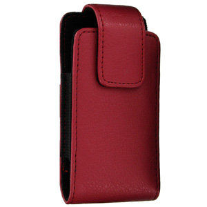 Universal Medium Cell Phone Case