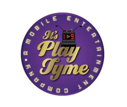 Its PlayTyme