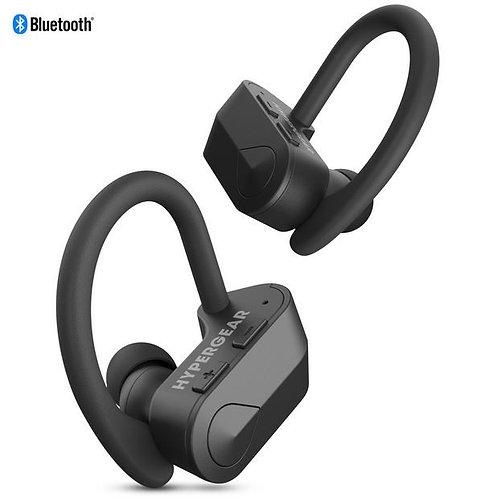HyperGear Sport X2 True Wireless Earbuds
