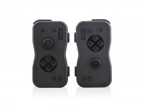 Dualies for Nintendo Switch - Black