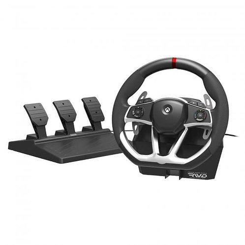 Xbox Series X - XSX Force Feedback Racing Wheel