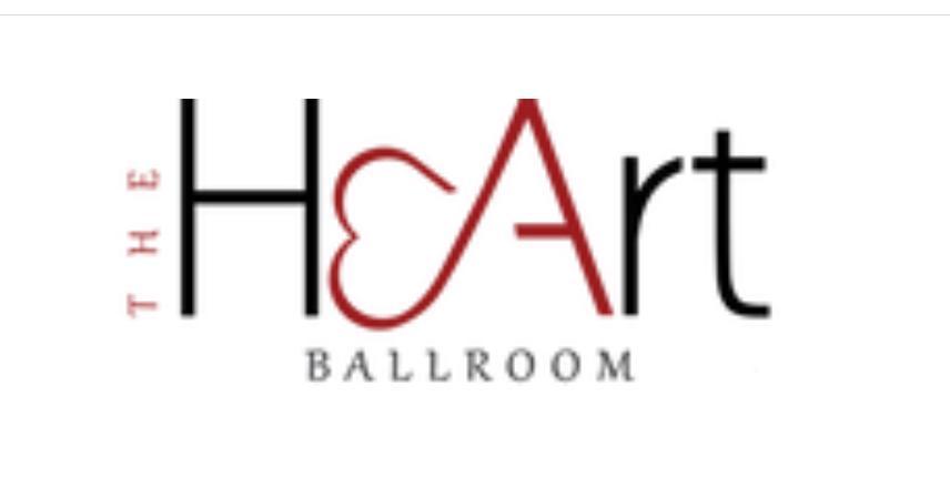 Heart Ballroom (NJ)