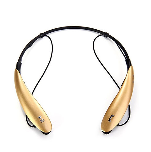 HS800 Freedom Bluetooth Headset