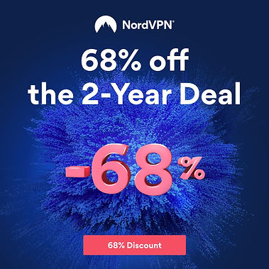 Nord VPN bday promo3.jpeg