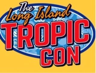 LI Tropic Con