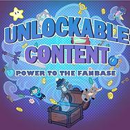 unlockable content logo.jpg