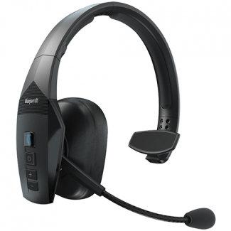 Blue Parrott B550-XT Handsfree Bluetooth Headset