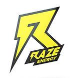 raze energy logo.jpg