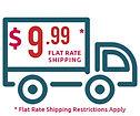 9.99 flat rate shipping.jpg
