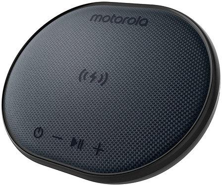 Motorola Sonic Sub 500