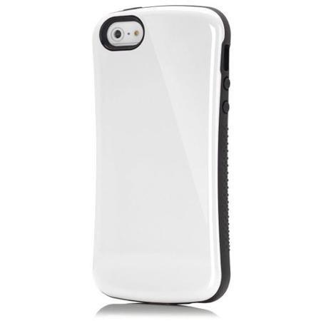 Versio Mobile Contour Case for iPhone 5