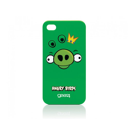 Angry Birds case for iPhone 4S