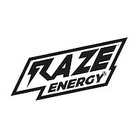 raze energy logo 2.png