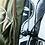 Thumbnail: Aircom A3x Wireless Earphone