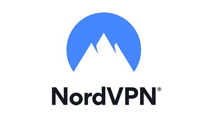 nord vpn logo.png
