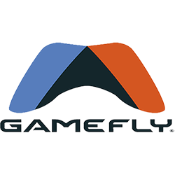 GameflyLogo_Supplied_250x250.png