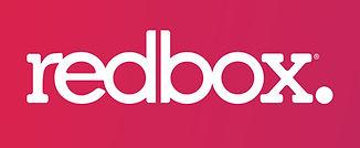 redbox-logo-on-red.jpg