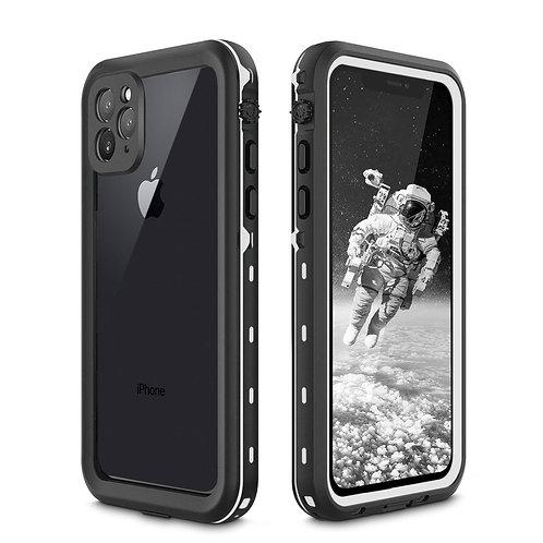 Apple iPhone 11 Pro Redpepper 360 Protection Waterproof Shockproof Case