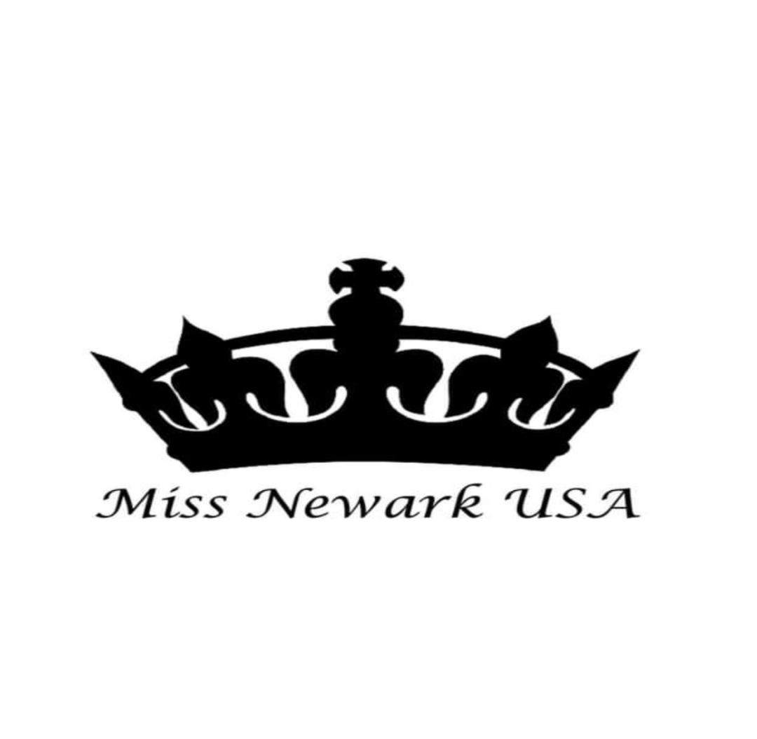 Miss Newark USA