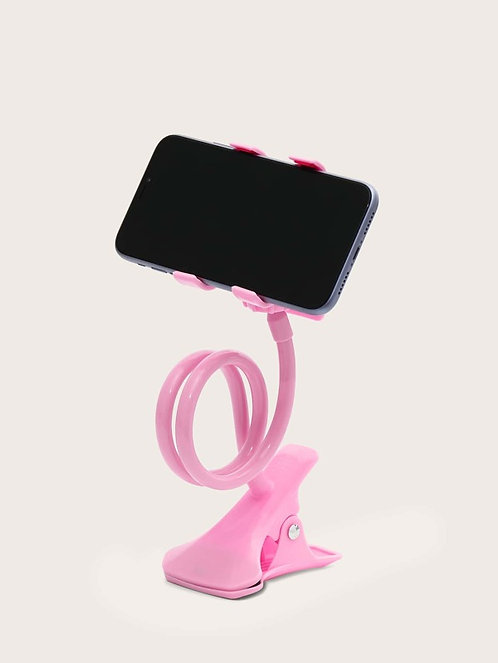 Flexible Lazy Stand Bedside/Desktop  Phone Holder