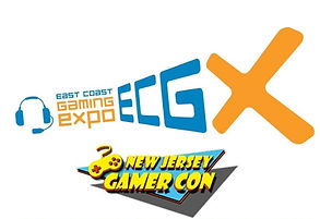 east coast gaming expo logo.jpg
