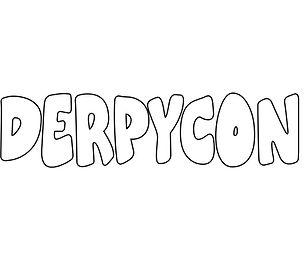 DerpyCon logo.jpg
