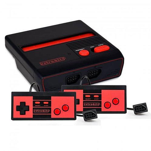 RES Plus NES 8-Bit Console w/ HDMI Port