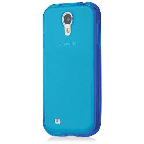 Versio Mobile Samsung Galaxy S4 Flexiglas