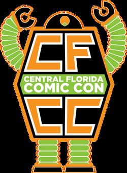 Central Florida ComicCon