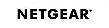 netgear logo.jpg
