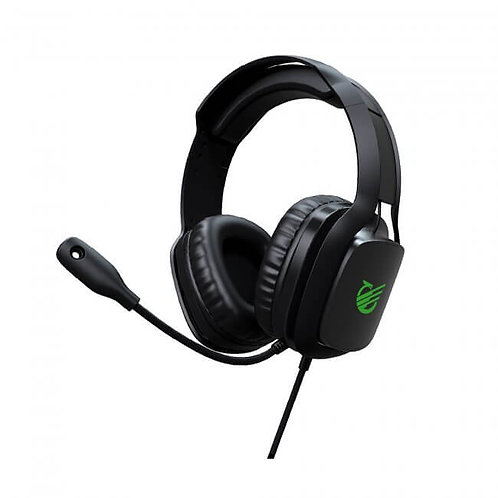 KMD Instinct Deluxe Gaming Headset for Series X / Xbox One