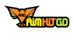 AimHitGO