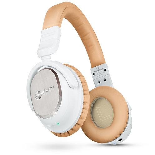 Naztech i9 BT Active Noise Canceling Headphones