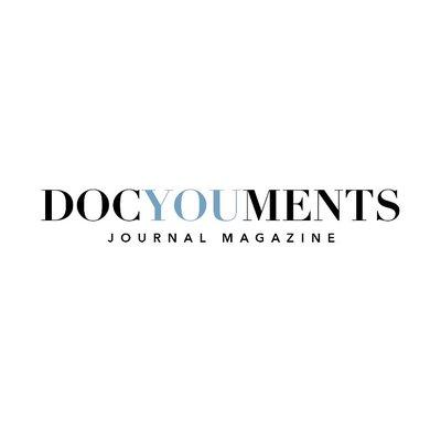 Docyouments