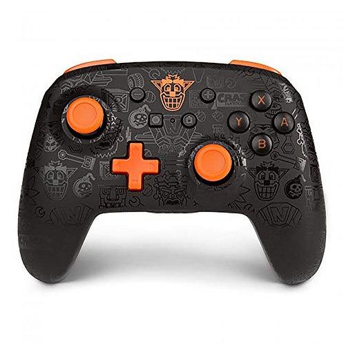 Crash Bandicoot - Switch Wireless Controller
