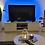 Thumbnail: Multi-Color LED Light Strip Kit w/ Remote (9.8ft)