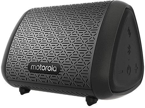 Motorola Sonic Sub 240