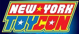 toyCon logo2.jpg