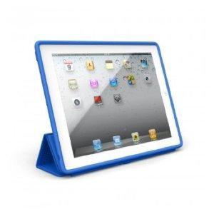 Speck Products PixelSkin HD Rubberized Wrap Case for iPad 2