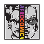 AfroComicCon-logo.webp