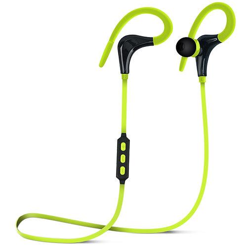 HyperGear Marathon Sport Wireless Earphones