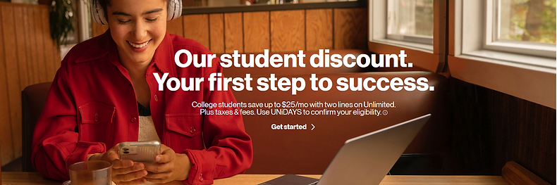 Verizon student offer.PNG