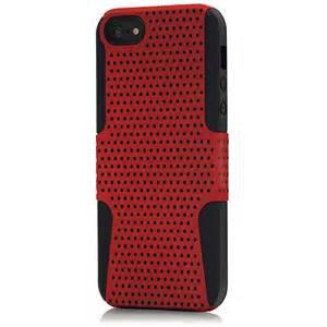 Versio Mobile Apple iPhone 5/5S DuoFlex Case Cover