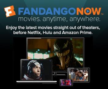 Fandango NOW2.jpg