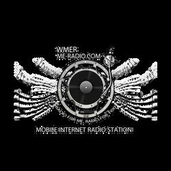 ME-RADIO.COM