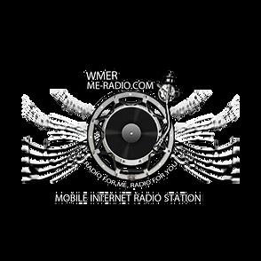 ME Radio logo.png