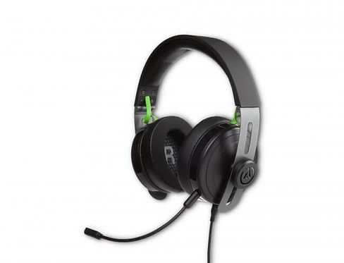 Xbox Series X - Headset - Wired - Fusion Pro Headset