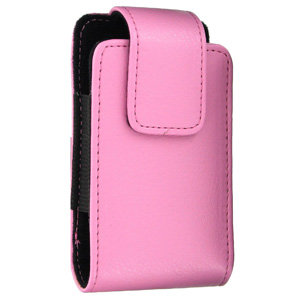 Universal Pink Cell Phone Case