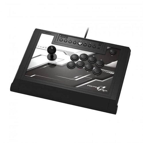 Xbox Series X - Controller - Fight Stick - XSX Fight Stick Alpha