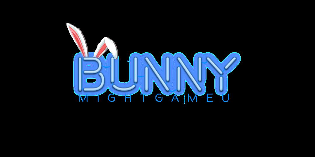 BunnyMightGameU